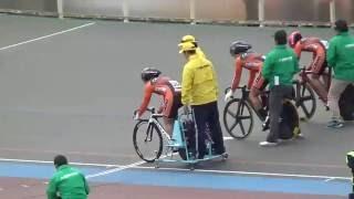 岩手国体自転車競技