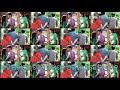 Beautiful WhatsApp Status..3 by Jatin...Kumar(2) Whatsapp Status Video Download Free