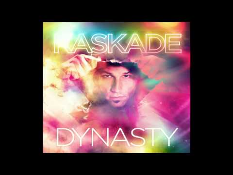 Kaskade feat. Becky Jean Williams - Empty Streets