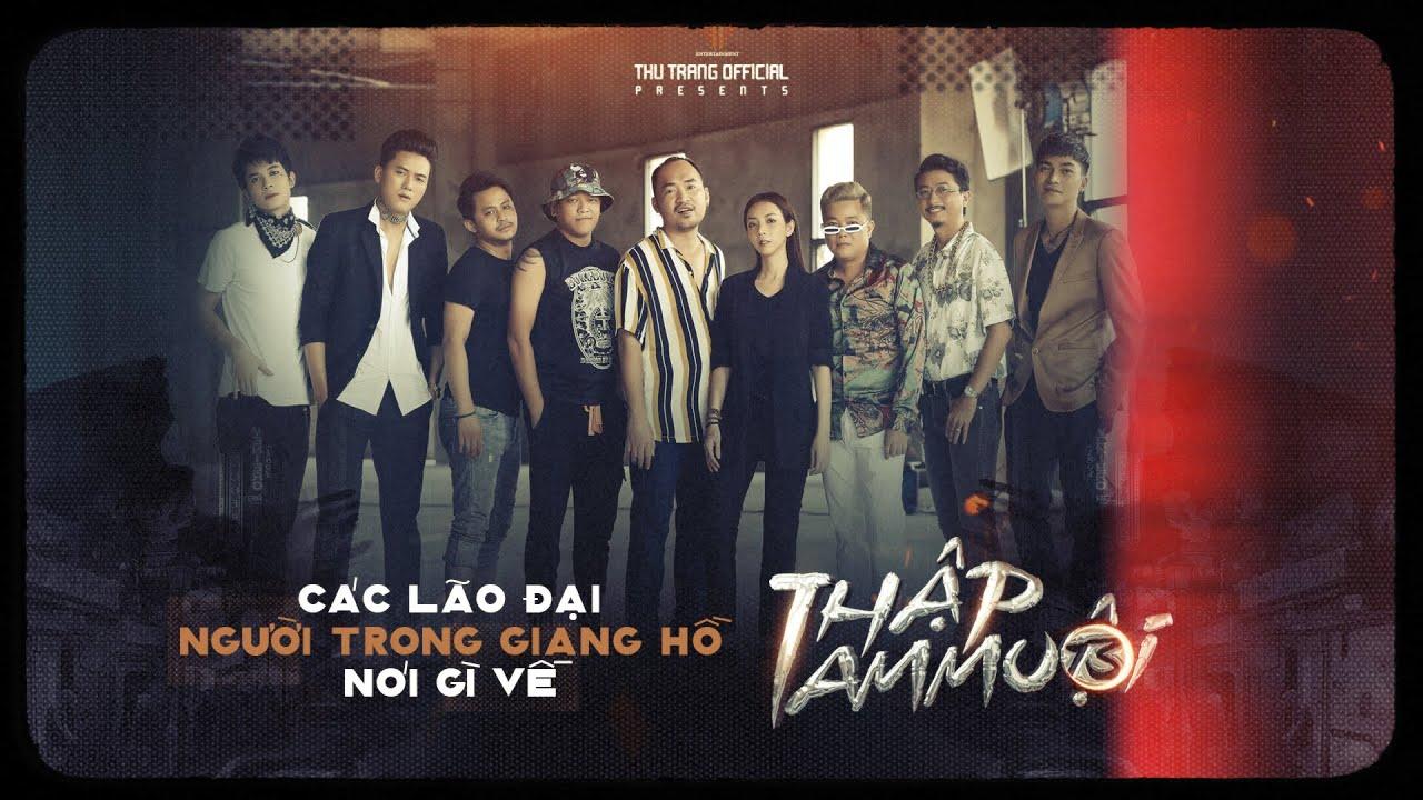 #thutrang #thaptammuoi #thutrangtienluat