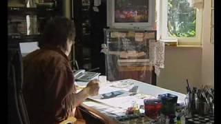 Manfred Deix - Zeichner und künstlerischer Humorist [4/5]