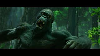 Top 5 Coolest Monster Roars #2