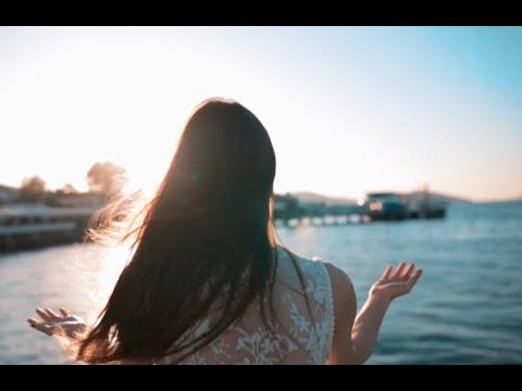 Canan Uzerli -İstanbul'da Official Music Video