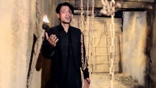 Khudaya Kitni Tariki Hai | Mohammed Ajani 2015 | Sar Katane Chalo Karbala
