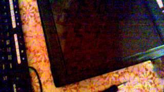 видео Старый ноутбук что можно с ним сделать.AVI