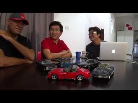 cars-of-malaysia-2019:-alphard-vs-odyssey-vs-serena-vs-innova-vs-sienta-vs-alza-|-evomalaysia.com