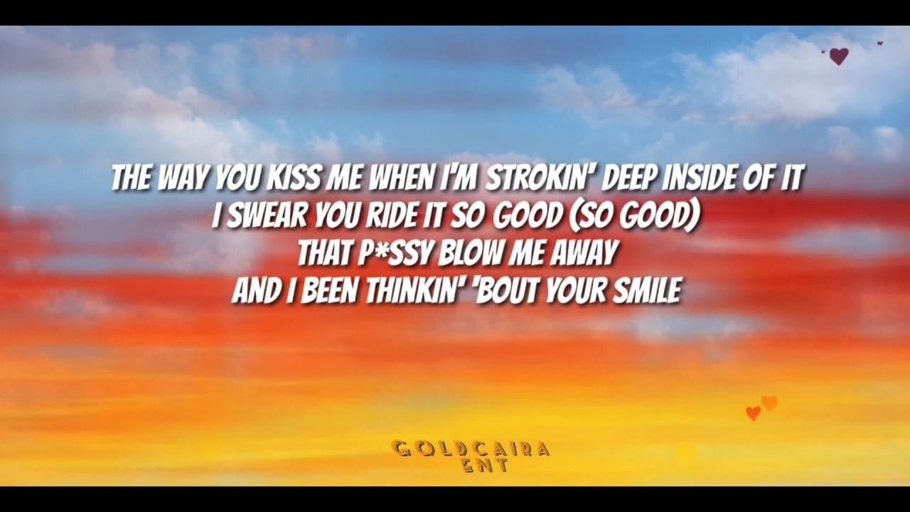 Download Lil Tjay - Sex Sounds (Lyrics)