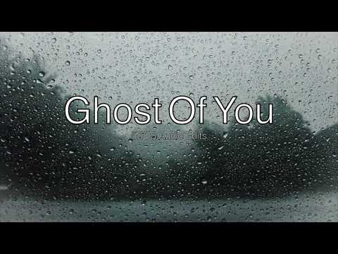 Ghost Of You - 5 Seconds Of Summer (Rain/Next Door Edit)