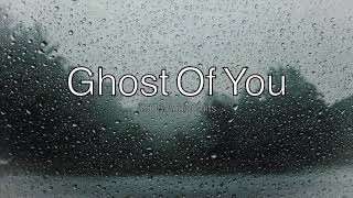 Ghost Of You - 5 Seconds Of Summer (Rain/Next Door Edit)