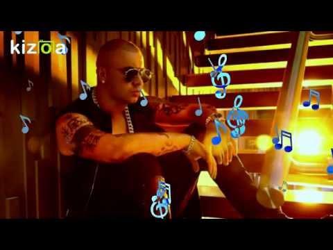 Wisin Vacaciones Video Descarga Mp3...3:57 .Mnt