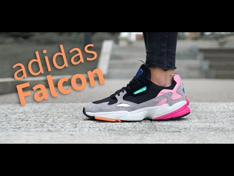 adidas balenciaga scarpe