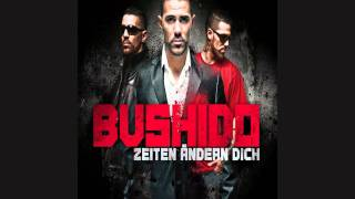 Bushido - Öffne uns die Tür [HQ]