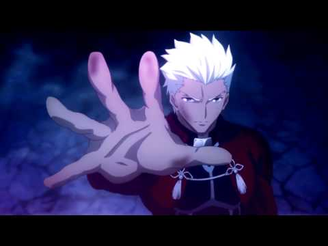 AMV Mix My Addiction