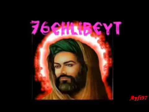 76+Ehlibeyt Ey+Menim+Sahib+Zamanım+Hardasan WOOWAP NET