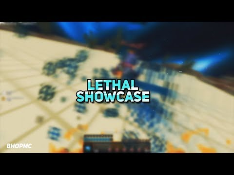 lethal-clicker-|-showcase