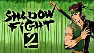 Shadow Fight 2 Hack and Cheats - Get Free Gems & Coins [No Root/Jailbreak] iOS/Android