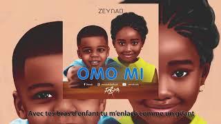 Zeynab - OMO MI