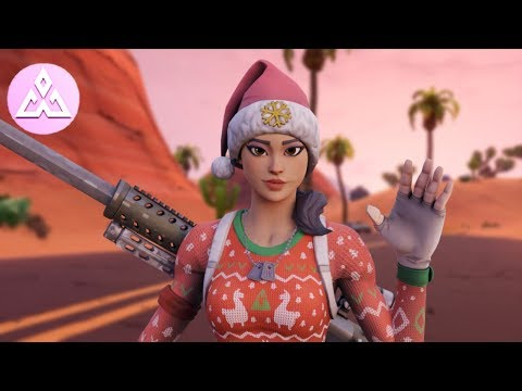 fortnite-montage---goodbyes-(post-malone,-young-thug)