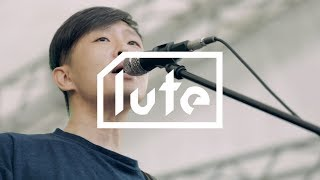 DAX × lute:bonobos 「THANK YOU FOR THE MUSIC (Nui!)」