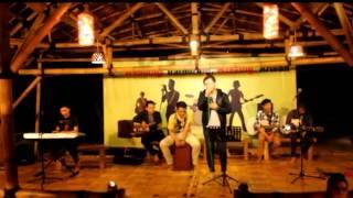 Accord Band - Mimpi Terindah (@SARIBOBOKO)