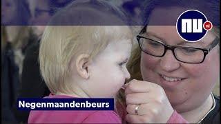 DNA-test voor baby's: 'Wordt het een denker of doener?'