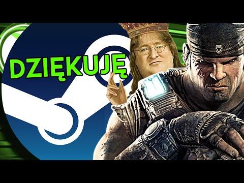 Czy Microsoft pomoże pokonać Epic Games Store?