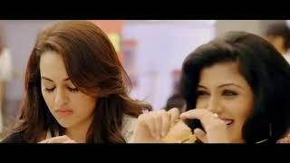 Action Jackson Full Movie HD 1080p Hindi 2014 Ajay Devgn, Sonakshi Sinha, Yami Gautam