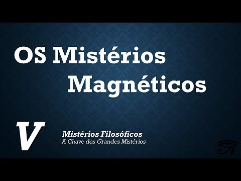 mistérios-magnéticos-[a-chave-dos-grandes-mistérios]