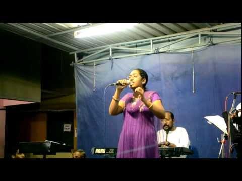ayyappan devotional song - mohini than...