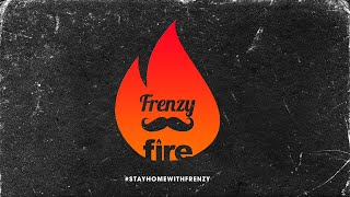 Frenzy Fire Vol 1 (Dj Frenzy) Mp3 Song Download