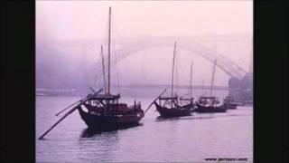 Cidade do Porto - Porto sentido - Rui Veloso