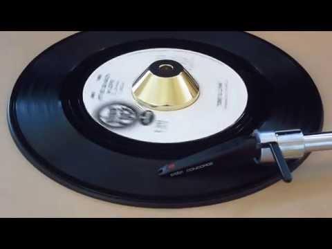 Tony & Lynn - We're So Much In Love - Blue Rock: 4065 DJ