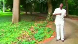 Jean Mbaya - Rêve de junior jackson
