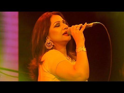 Brishty  Ankhi Alamgir  Tarun Munshi  Bangla 09