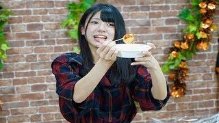 AKB48チーム8大西桃香(20)が、初のソロ写真集を発売することが17日、決定した。動画配信ストリーミングサービス「SHOWRO...