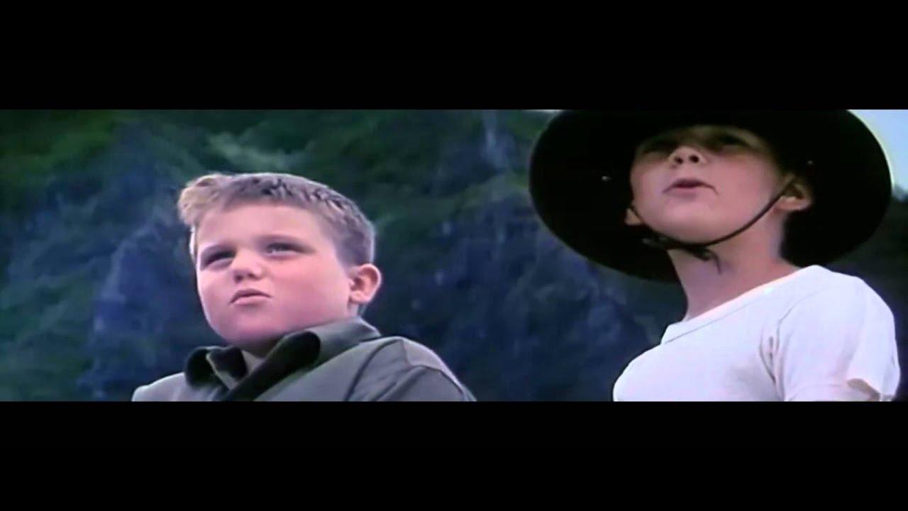 Download Pearl Harbor (2001) Trailer vs Armageddon (1998) Ending Score Dolbyfied 360p-in-720p