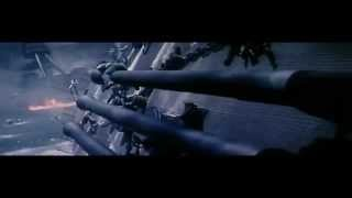 Pearl Harbor (2001) Trailer vs Armageddon (1998) Ending Score Dolbyfied 360p-in-720p