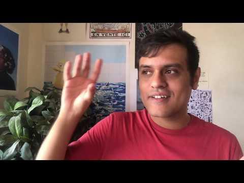 How to Become UI/UX Designer in Hindi | Story of Abhinav Chhikara