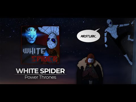 White Spider for PC - How To Install (Windows And Mac)