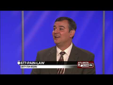 API Ask Lawyer Griffin 94 June 20