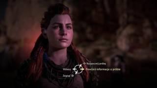 Tereny łowieckie Długiejwody - Horizon: Zero Dawn