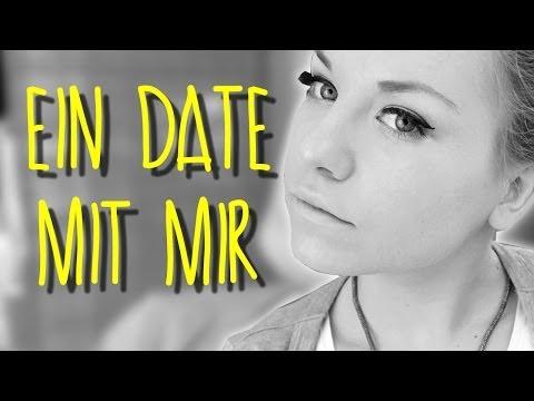 Ein Date mit mir ?!
