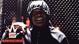 "Booka600 ""OJ"" (OTF) (WSHH Exclusive -)"
