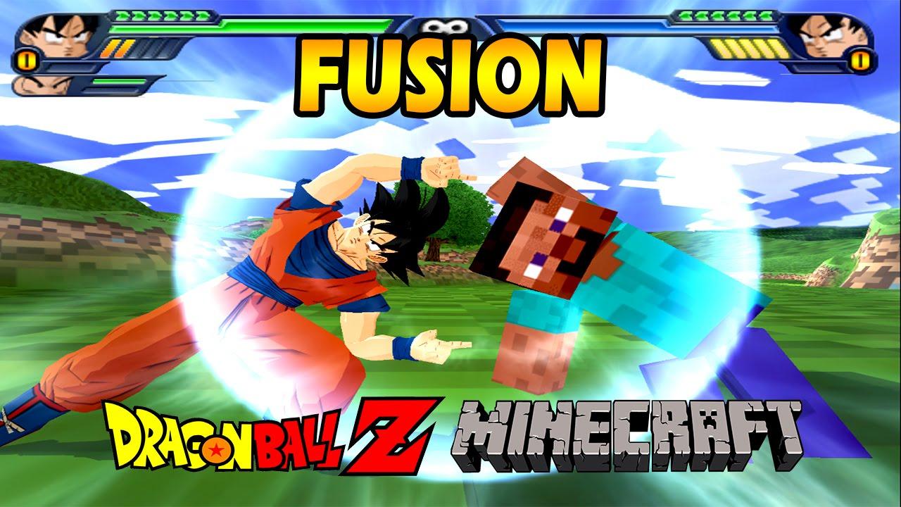 Ball 1 Mod Minecraft 2 54 Dragon Z Mod