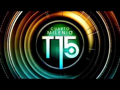 Próximamente la temporada 15 de Cuarto Milenio