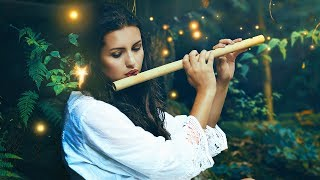 Relaxing Flute Music, Sleep Music, Calm Music, Insomnia, Flute Music, Relax, Flute, Spa, Study ☯1949