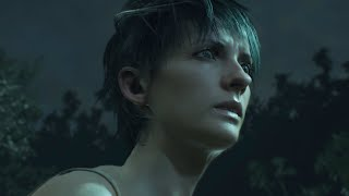 Resident Evil 7 Biohazard: Gold Edition Official Launch 4K Trailer