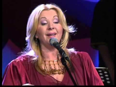 Vasilisa Koncert-SAVA CENTAR-15.04.2006. Integralna Verzija- PART 1