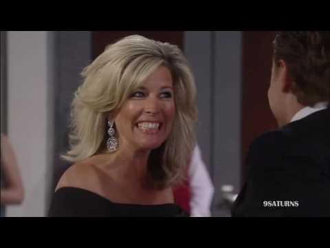 FULL SCREEN 5-26-16 GH PREVIEW Jason Carly Sonny Maxie Lulu Morgan Kiki Nik General Hospital Promo from YouTube · Duration:  22 seconds