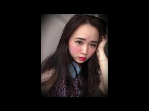 YunaLims - Cute Girl Batam